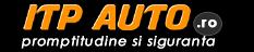 Itp Bucuresti | Cel mai Bun Pret | www.itp-auto.ro