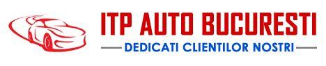 ITP Auto Bucuresti - Service Auto Sector 6 - Geometrie roti
